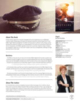 RDKardon-One-Sheet.jpg