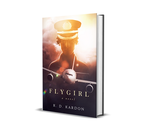 Flygirl_3D.png