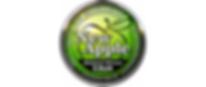 NEW-APPLE-AWARD-1080x456.png