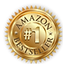 Amazon%20%231-Bestseller-badge%20gold_ed