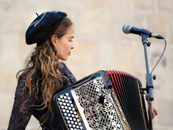 Festiv'Allier 2019