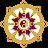лого конец.png