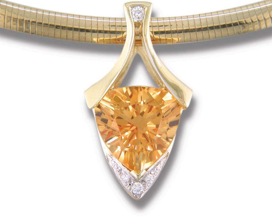 arthurs-jewelry-orlando-florida-custom-design-75283