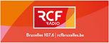 RCF-Signalétique-Bruxelles-10x25.jpg