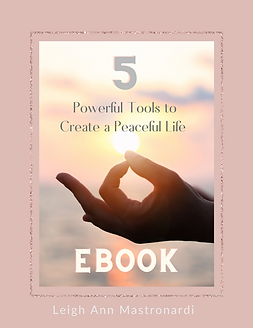 5 powerful tools ebook.png