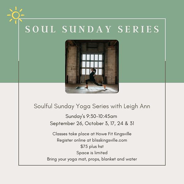 Soul Sunday (1).png