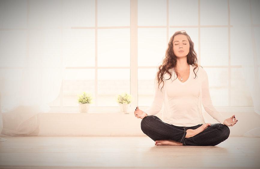 Yoga%20at%20home.%20Keep%20calm.%20Attra