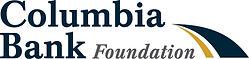 CB_Foundations_Logo (1).jpg