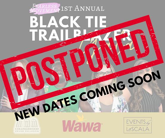 Gala_Postponed-2.png