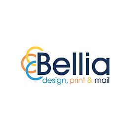 Bellia-Printing.png