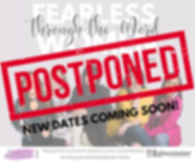 FearlessWomen_Postponed.png