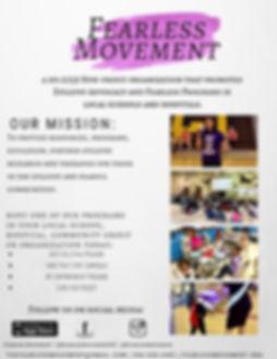Fearless Movement Info Flyer (1).jpg