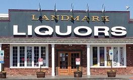 landmark liquors_edited.jpg