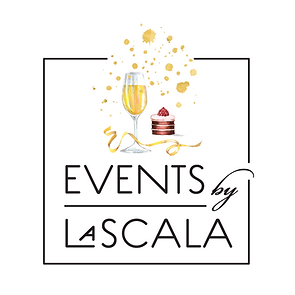 events by lascala .png