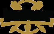 AXEANDARROW_Logo.png