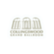 collingswood ballroom.png