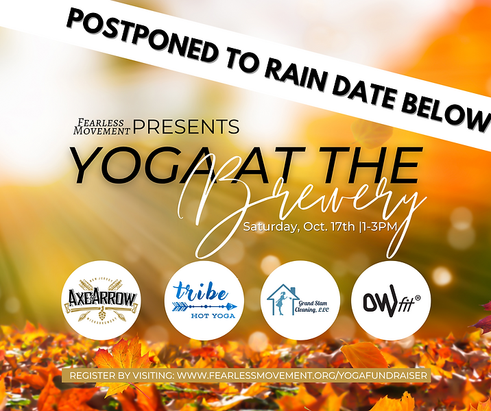 Yogafundraiser_POSTPONEDFacebook.png