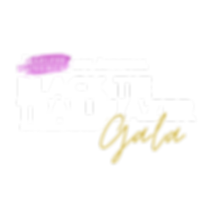 logo for gala_white.png