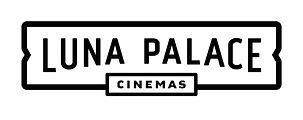 LunaPalace_logo_CMYK_PrimaryOutline_Blac