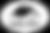 _Buller-Ofen_Logo_ohne_bg2_300-200.png
