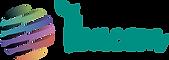 Logo-Ibacem_HOR.png