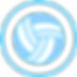 icons8-voleibol-100.png
