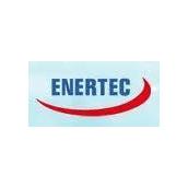 ENERTEC