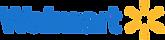 Walmart-logo-6.png