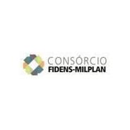 CONSÓRCIO FIDENS-MILPLAN
