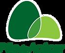 Logomarca_do_Pão_de_Açúcar_(supermercado