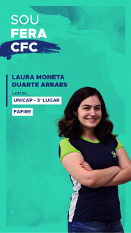 Laura Moneta Duarte Arraes
