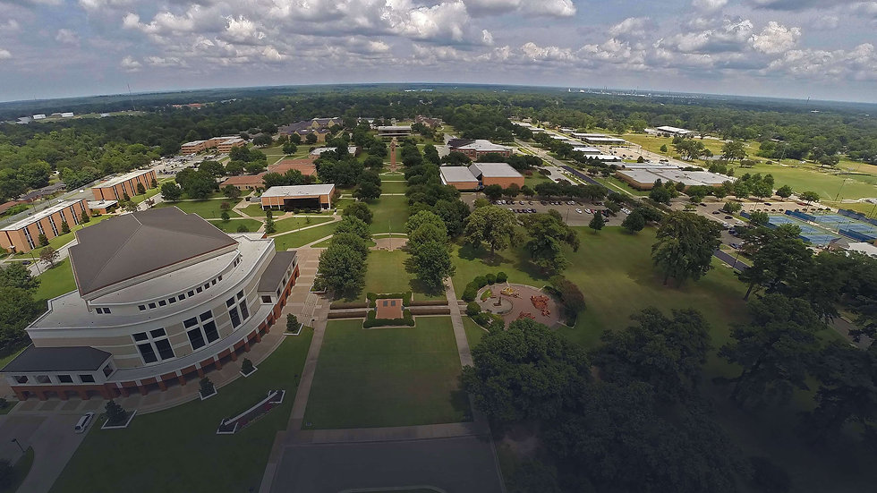 background-campus-aerial-color.webp