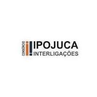 CONSÓRCIO IPOJUCA INTERLIGAÇÕES