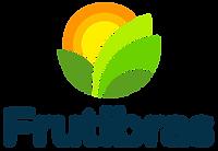 Nova-Logo-Frutibras-3.png