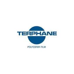 TERPHANE / PEC