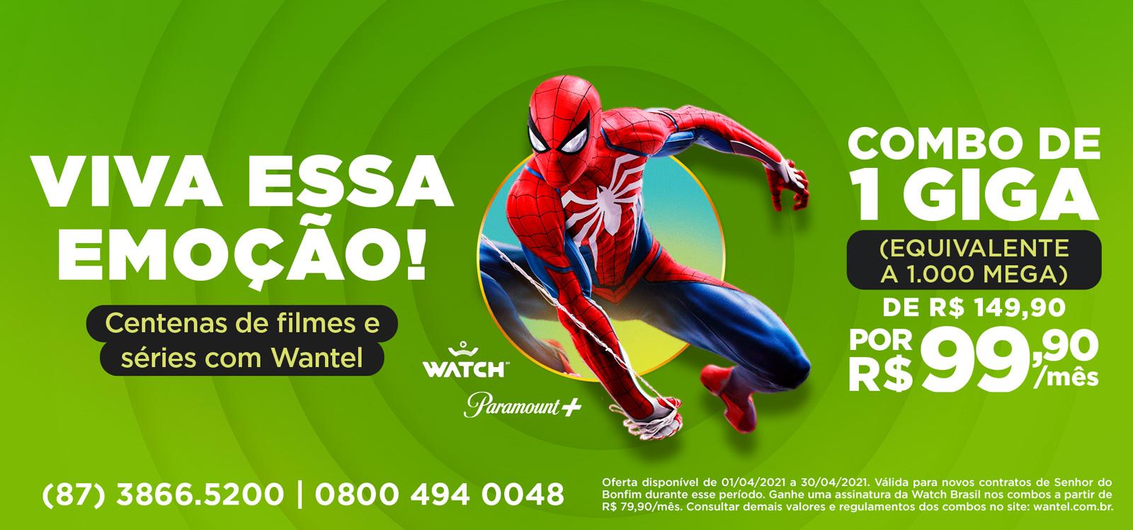 Banner_2048x958-Wantel-Aranha-Bonfim_01-