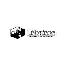 TRÓPICOS ENGENHARIA E COMÉRCIO