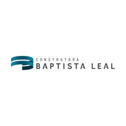 BAPTISTA LEAL CONSTRUTORA