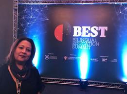 Best Bilingual Education Summit