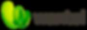 Logo-Wantel-Positiva-Horizontal.png