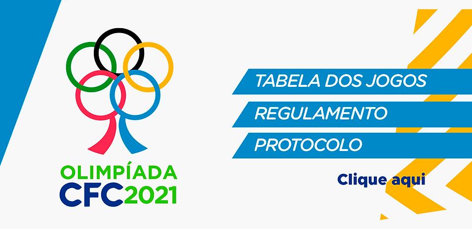 Banner-Olimpíada.png
