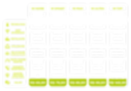 Tabelas-Wantel-Atualizadas-PETROLINA-JUA