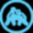icons8-luta-livre-100.png