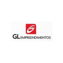 GL EMPREENDIMENTOS