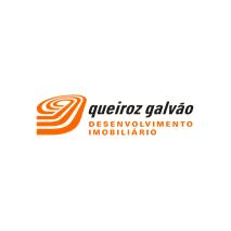 QUEIROZ GALVÃO DESENVOLVIMENTO IMOBILIÁRIO