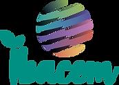 Logo-Ibacem_3.png