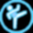 icons8-taekwondo-100.png
