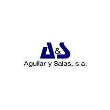 AGUILAR Y SALAS / PEC