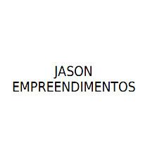 JASON EMPREENDIMENTOS HOTELEIROS S.A.