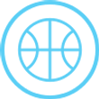 icons8-basquete-100 (1).png